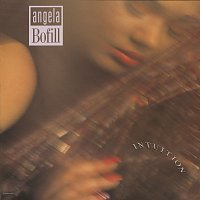 Angela Bofill – Intuition