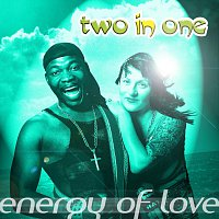 Two In One – Energy of Love