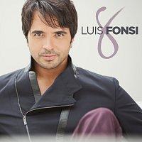 Luis Fonsi – 8