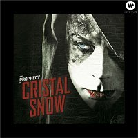 Cristal Snow – The Prophecy