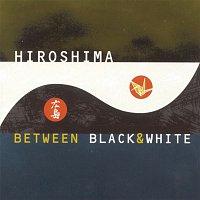 Hiroshima – Between Black And White