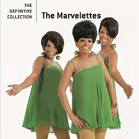 The Marvelettes – The Definitive Collection