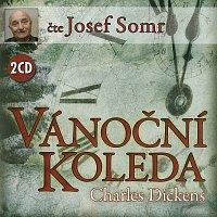 Josef Somr – Dickens: Vánoční koleda