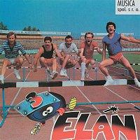Elán – Elán 3