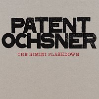 Patent Ochsner – The Rimini Flashdown