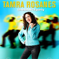Tamra Rosanes – LineDANCEparty
