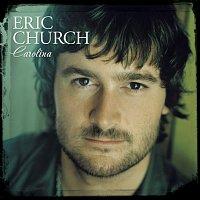 Eric Church – Carolina