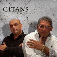 Gitans – Viva Romale