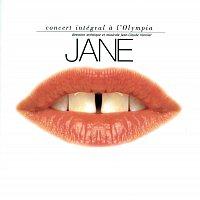 Jane Birkin – Live A L'Olympia