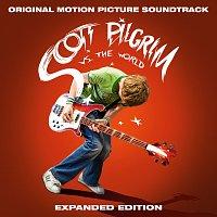 Různí interpreti – Scott Pilgrim Vs. The World [Original Motion Picture Soundtrack Expanded Edition]