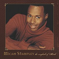 Micah Stampley – The Songbook Of Micah [Live]