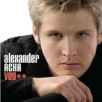 Alexander – Voy x +