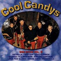 Cool Candys – Cool Candys - Goa bitar 2