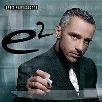 Eros Ramazzotti – E2