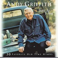 Andy Griffith – Just As I Am