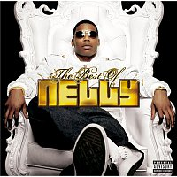 Nelly – Best Of Nelly