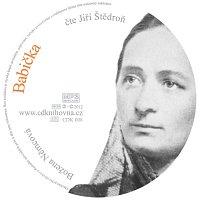 Jiří Štědroň – Babička (MP3-CD)