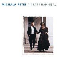 Michala Petri, Edvard Grieg, Lars Hannibal – Air
