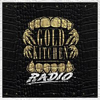 Bonez MC, RAF Camora – Gold Kitchen Radio