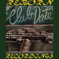 Yusef Lateef – Club Date (HD Remastered)