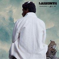 Labrinth – Imagination & the Misfit Kid