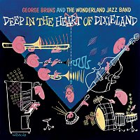 George Bruns – Deep in the Heart of Dixieland