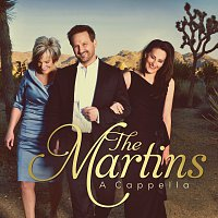 The Martins – A Cappella