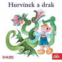 Divadlo S+H – Hurvínek a drak