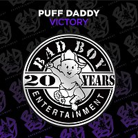 Puff Daddy & The Family – Victory