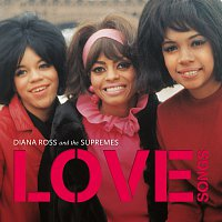 Diana Ross & The Supremes – Love Songs