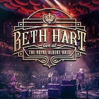 Beth Hart – Live At The Royal Albert Hall