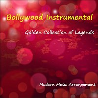 Kiran Pradhan – Bollywood Instrumental - Golden Collection of Legends