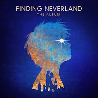 Christina Aguilera – Anywhere But Here [From Finding Neverland The Album]
