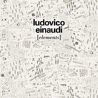 Ludovico Einaudi – Elements