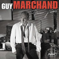 Frederic Manoukian, Guy Marchand – Demain