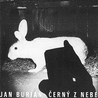 Jan Burian – Černý z nebe