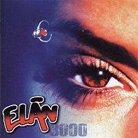 Elán – 3000