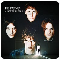 The Verve – A Northern Soul [2016 Remastered / Deluxe]