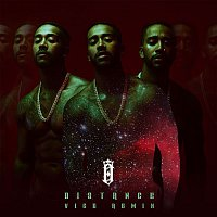 Omarion – Distance (VICE Remix)