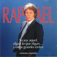 Raphael – Colección grandes