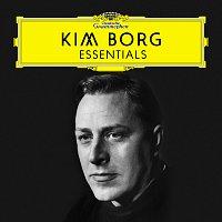 Kim Borg – Kim Borg: Essentials