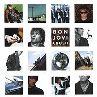 Bon Jovi – Crush [International European Version]