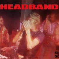 Headband – Happen Out [2014 Reissue]
