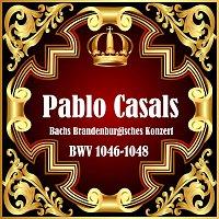 Bachs Brandenburgisches Konzert, BWV 1046-1048