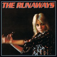 The Runaways – The Runaways