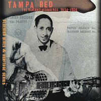 Tampa Red – The Bluebird Recordings 1934-1936