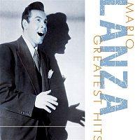 Mario Lanza, Constantine Callinicos, Sigmund Romberg – Greatest Hits