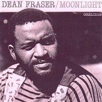 Dean Fraser – Moonlight
