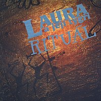 Laura a její tygři – Rituál