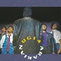 UG14 – Arakian